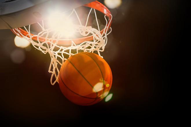 lic_sportivo_basket_ok