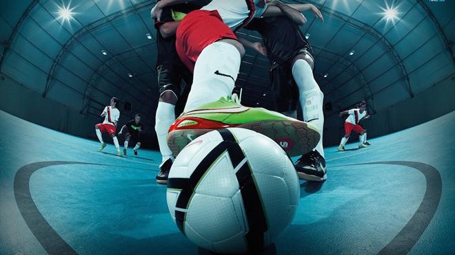 lic_sportivo_calcio_ok1